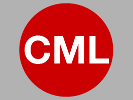 Chronic Myeloid Leukemia:  Diagnosis, Treatment and Side Effects Management course image